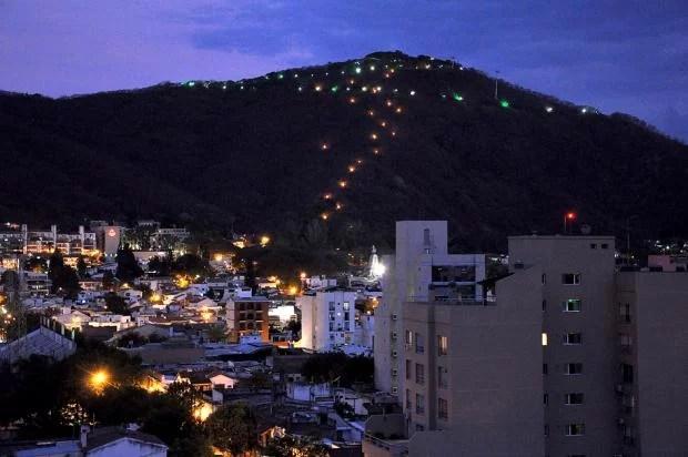 Cerro-San-Bernardo-2-wpcf_620x412