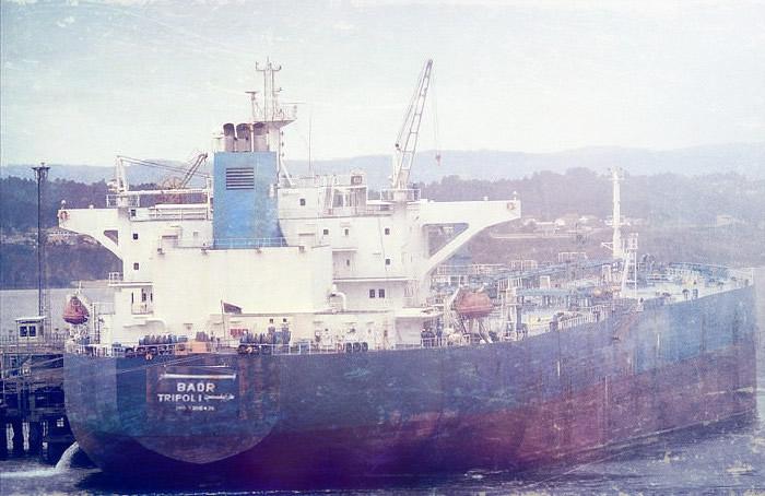 Libya: Bulgaria investigates alleged illegal sale of Libyan tanker
