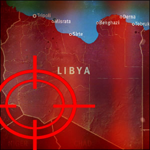 Libya: New offensive of self-proclaimed Marshal Haftar further destabilizes southern regions