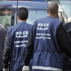 Morocco: Police arrest three foreign nationals suspected to have links to Islamic State