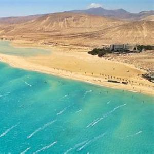 European Parliamant adopts EU-Morocco fishing agreement, angering Polisario Front