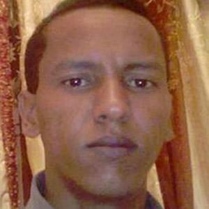 Mauritania: Blogger Ould Mkheitir still held in prison