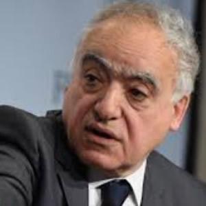 Libya: UN envoys predicts doom in Libya