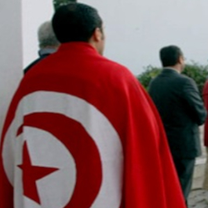 Tunisian voters are tired of established parties, look for independents ahead of presidential election