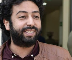 Morocco: Journalist gets prison sentence for criticizing judge in a tweet