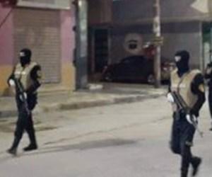 Egypt: Eid al-Fitr under lockdown