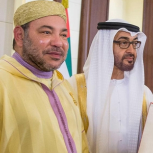 How the image of the United Arab Emirates in the Maghreb is taking a beating ($)