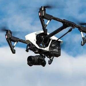 Morocco: After launching spy app, Morocco deploys surveillance drones