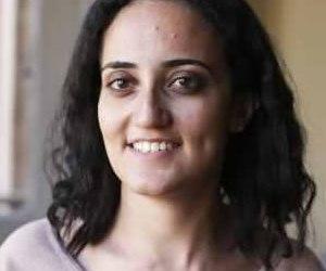Egypt: Regime of General Sisi arrests Mada Masr Editor