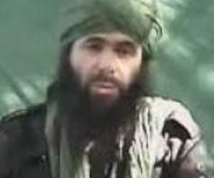Insurgency:  France claims it killed Al-Qaeda's Droukdel, arrests ISIS commander
