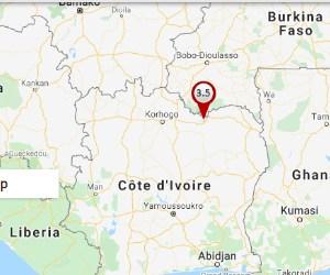 Beyond the Sahel: Jihadi contagion spreads to the Ivory Coast