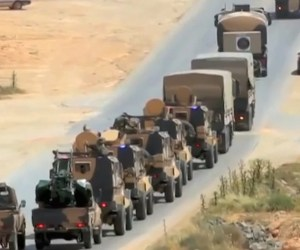 Libya: Reports of foreign mercenaries in Sharara oil field