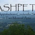 Ashpet: An Appalachian Cinderella Story