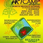 ArtCamp2010