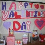Happy Valentine's Week!