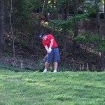 24th Annual North Branch Golf Classic