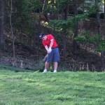 24th Annual North Branch Golf Classic