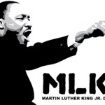 GratiTUdESDAY, 1/15/19 – Martin Luther King, Jr. Day