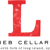 Lieb Cellars
