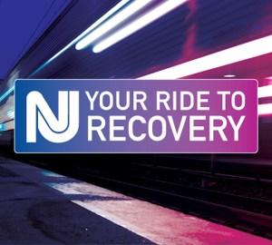 North-JerseyNews.com