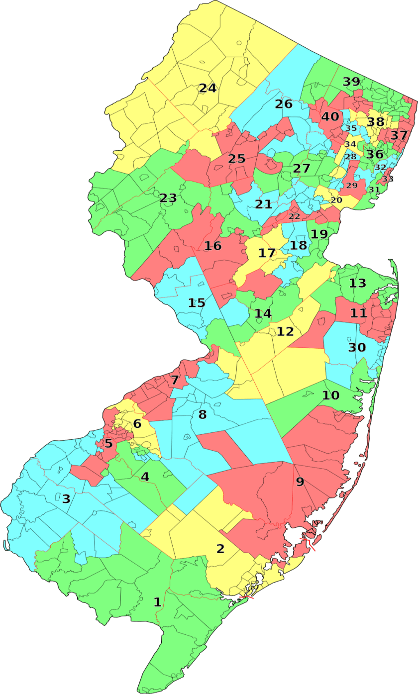 New_Jersey_Legislative_Districts_Map