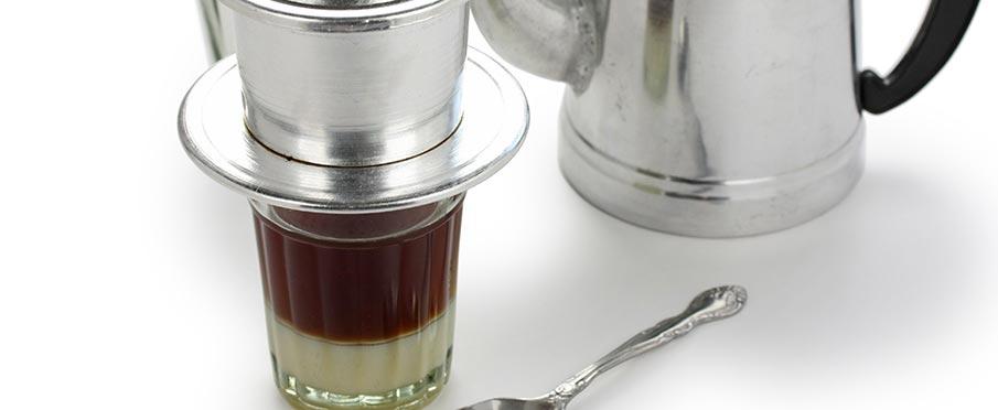 vietnam-drink-caphesuadu
