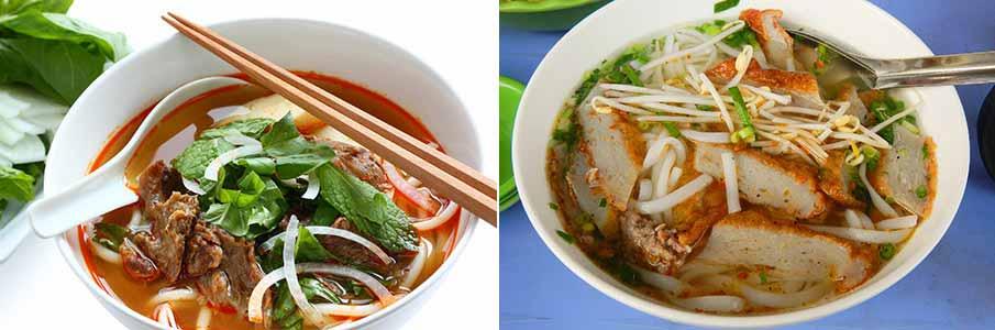 vietnam-food-bun-bo-banh-canh