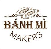 banh-mi-makers