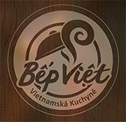 bep-viet-restaurant