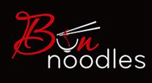 bun-noodles