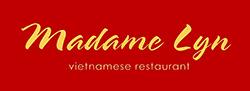 madame-lyn-restaurant