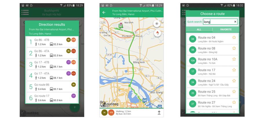 busmap-app-map-bus-4