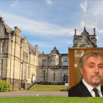 'Peoples Champion' & law lecturer set to help North Wales employers with legal advice