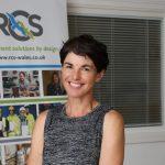 Social enterprise RCS offers free mental health and wellbeing lifeline amid coronavirus crisis