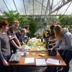 NatWest charity awards North Wales-based Wild Elements £20k grant to help engage local community in nature and develop job-related skills
