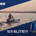 【NEW】Elite-Ti2