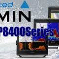 GARMIN GPSMAP8400シリーズ【2019NEW】