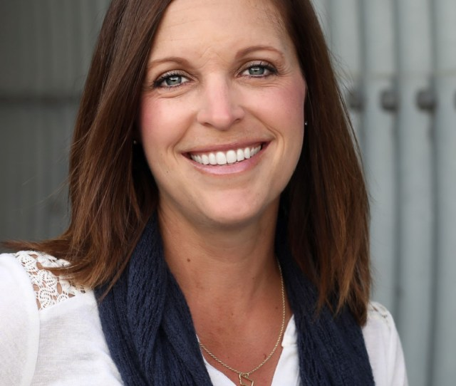 Kate Vogel