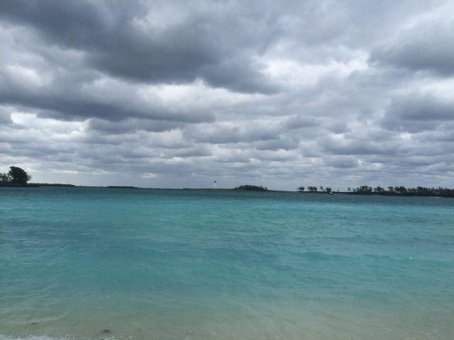 Bahamas20