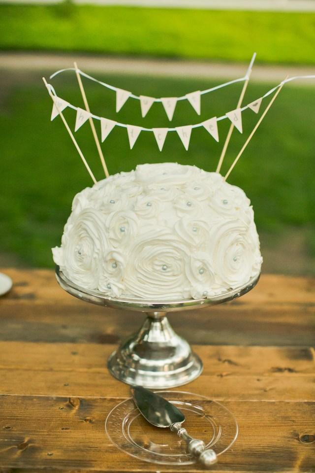 Wedding Cake 37