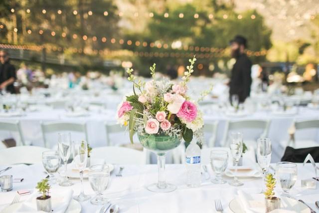 Wedding Flowers 32