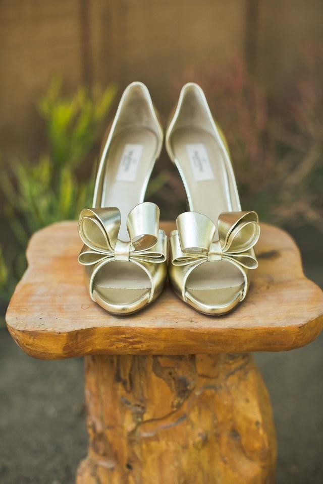 WeddingShoes4