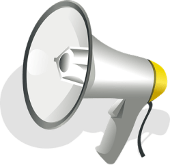 loudspeaker-33944__340