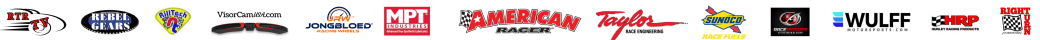 F1000-Banner-logos-NEW.png