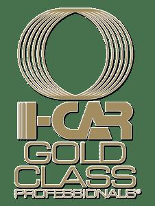 ICAR-Gold-Class-Professionals