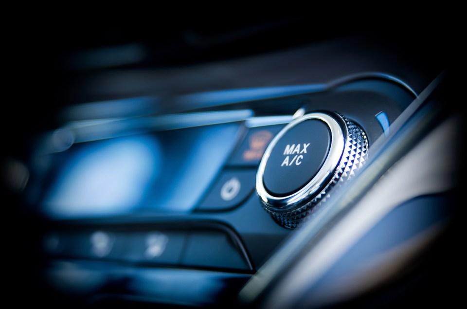 air conditioning service, ac, auto, car, truck, van