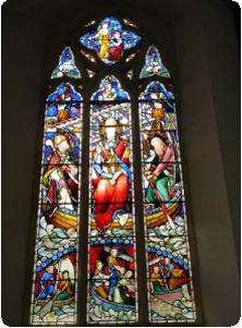 St-Peter&-St-Andrew