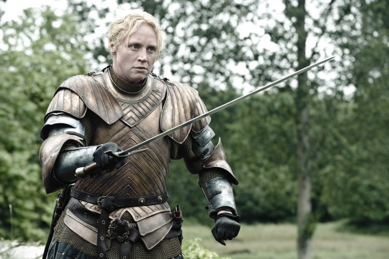 3385377-brienne+of+tarth+7