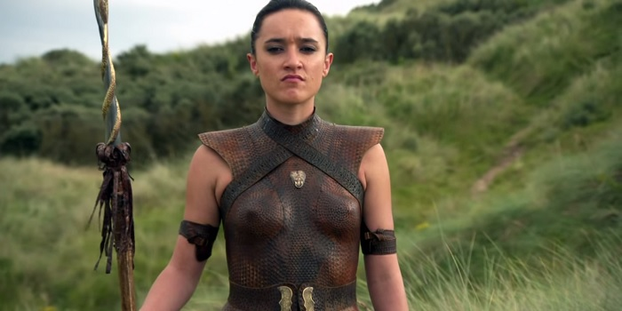 Game-of-Thrones-Obara-with-spear