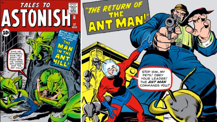 set_ant_man_easter_eggs_tales_to_astonish